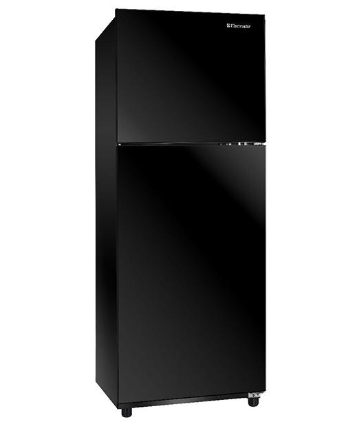 Disadvantages Electrostar refrigerators