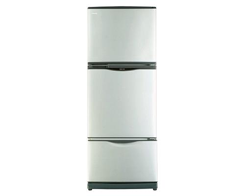 Disadvantages Toshiba refrigerator 14 feet
