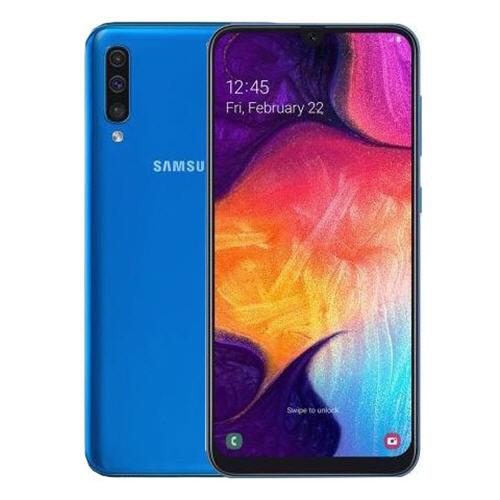 سعر ومواصفات Samsung Galaxy A50