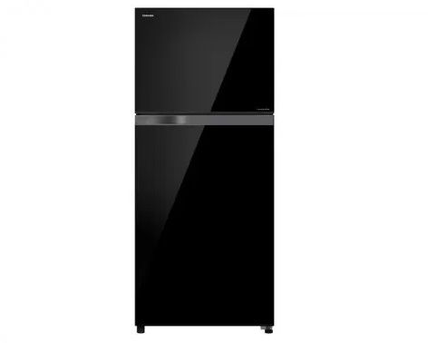 Toshiba refrigerator 16 feet 2 doors price