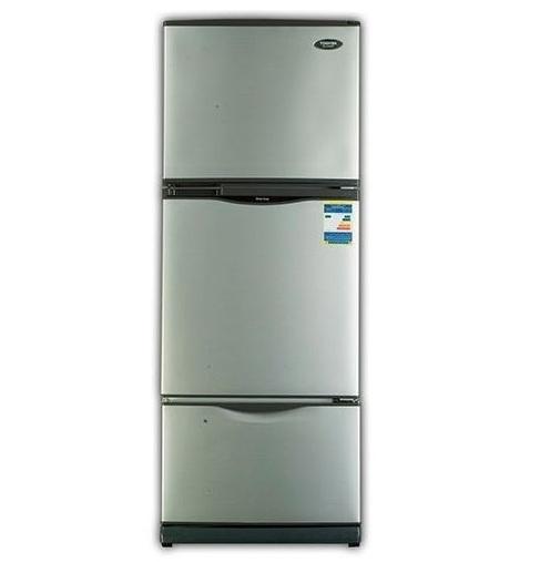 ثلاجة Toshiba refrigerator 16 feet 3 doors price