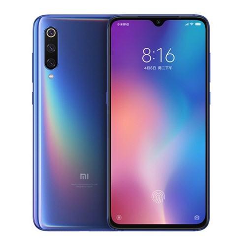 هاتف شاومي Xiaomi Mi 9
