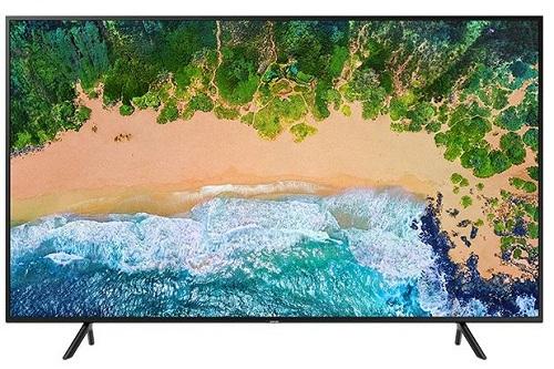 سعر شاشات سامسونج  samsung tv smart prices egypt
