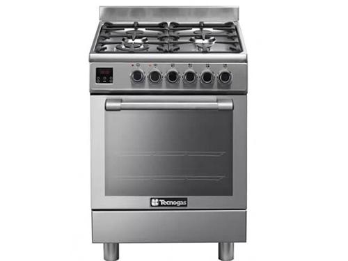 سعر بوتاجاز تكنوجاز 4 شعلة technogas cooker 4 burners prices