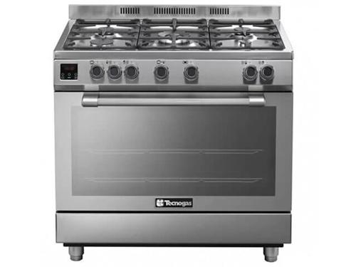 اسعار بوتاجازات تكنوجاز 5 شعلة technogas cooker 5 burners price