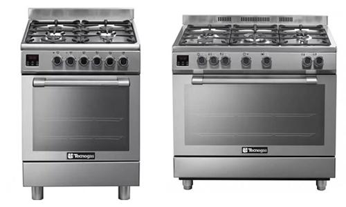اسعار بوتاجازات تكنوجاز technogas cooker price