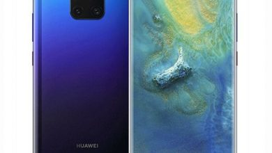 موبايل Huawei Mate 20 Pro