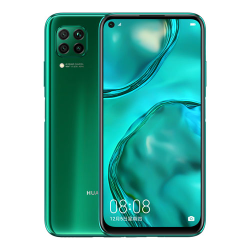 سعر ومواصفات هاتف هواوى Huawei Nova 7i والمميزات والعيوب