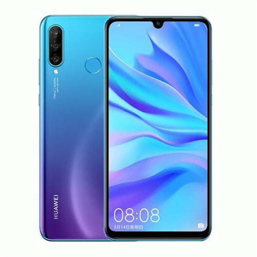 سعر ومواصفات هاتف هواوى Huawei P30 Lite والمميزات والعيوب