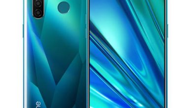 مواصفات موبايل ريلمى 5 برو Realme 5 Pro