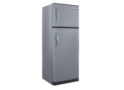 اسعار ثلاجة الكتروستار 14 قدم electrostar refrigerator 14 feet price