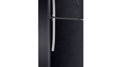 ثلاجات فريش 16 قدم fresh refrigerator 16 feet