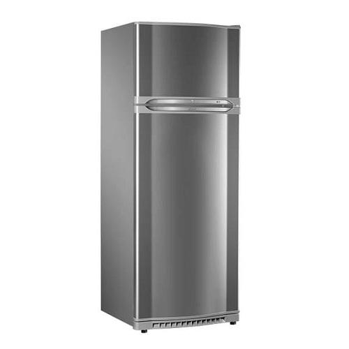 اسعار ثلاجات كريازى 12 قدم kiriazi refrigerator 12 feet price