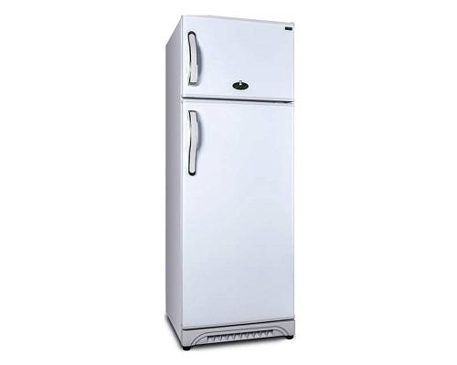 ثلاجات كريازى 12 قدم kiriazi refrigerator 12 feet