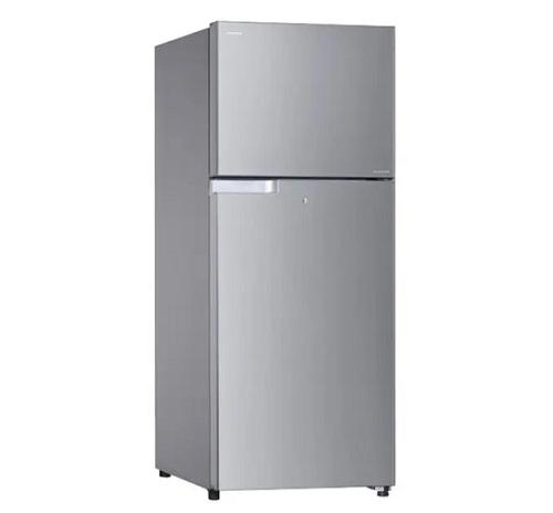 اسعار ثلاجات توشيبا toshiba refrigerator 18 feet price