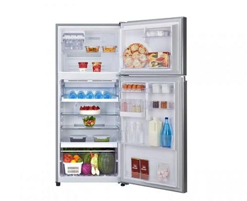 مواصفات ثلاجات توشيبا 18 قدمtoshiba refrigerator 18 feet specification
