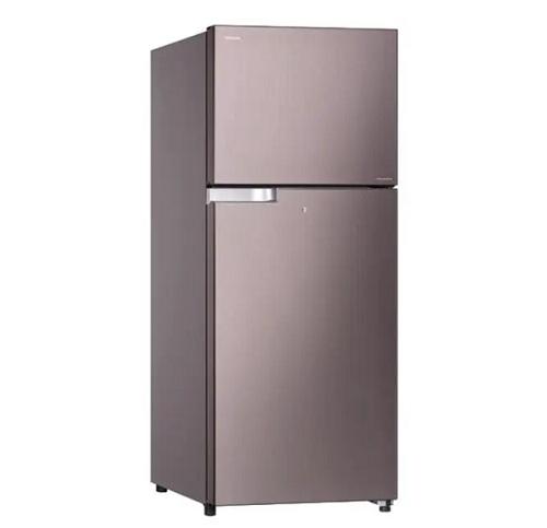 اسعار ثلاجات توشيبا toshiba refrigerator 18 feet