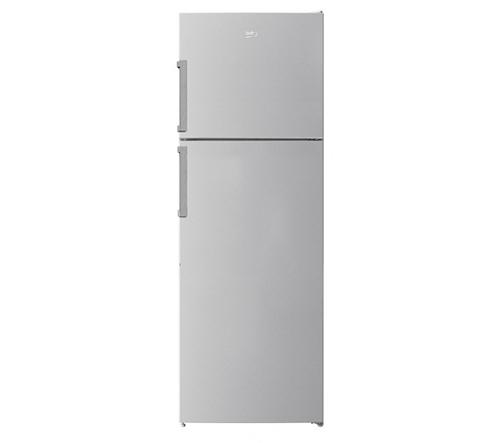 اسعار ثلاجات بيكو 14 قدم Beko refrigerator 14 feet price