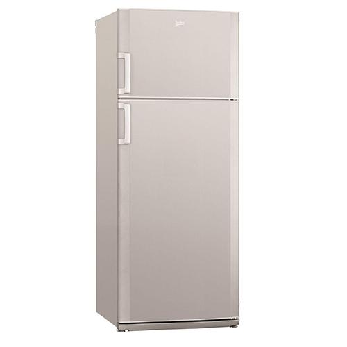 اسعار ثلاجات بيكو 16 قدم Beko refrigerator 16 feet price