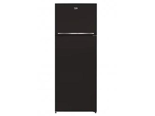 اسعار ثلاجات بيكو 18 قدم Beko refrigerator 18 feet price