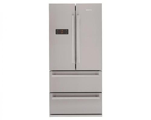 اسعار ثلاجات بيكو 25 قدم Beko refrigerator 25 feet price
