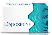 سعر دواء dapoxetine في مصر