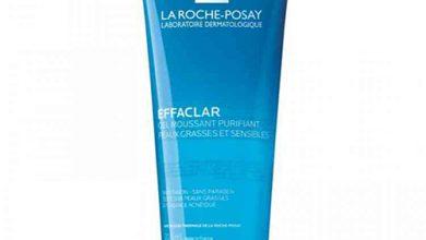 غسول لاروش للبشرة المختلطةLa Roche Posay Effaclar price